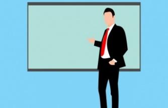 Sözleşmeli öğretmenler özel okullarda ders verebilir mi?