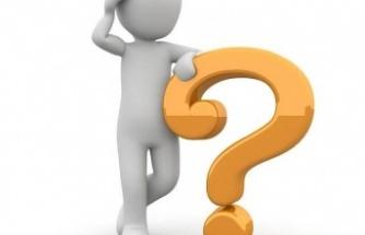 Suça ilişkin değerlendirme içermeyen bilirkişi raporuyla karar verilebilir mi?