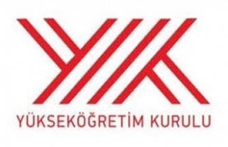Yükseköğretim Kurumlarında Döner Sermaye İşletmelerinin Kurulmasına İlişkin Yönetmelik yayımlandı