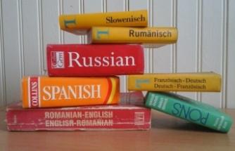 C düzeyi dil bilen memur ne kadar dil tazminatı alır?
