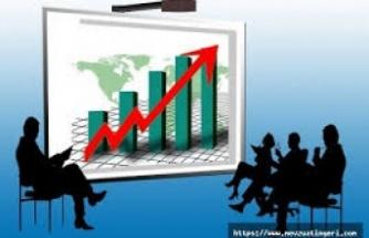 Memur ve emekli maaşına yapılacak zam oranı belli oldu