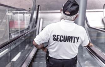 Kamuda çalışan özel güvenlik görevlilerinin sertifika yenilme ücreti
