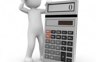 Kıst maaşta AGi uygulaması hakkında görüş