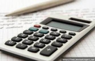 Üniversitelerin 2020-2021 yılı katkı payları ve öğrenim kredisi belli oldu