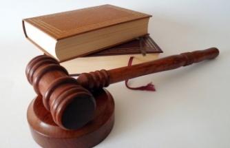 Gerçeğe aykırı rapor ve belge düzenlemek suçu örnek mahkeme kararları