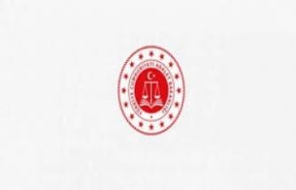 Hukuk Muhakemeleri Kanunu gider avansı tarifesi değişti