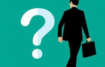 İhaleyi kazanan firma itirazen şikayet başvurusu yapabilir mi?