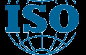 ISO 22000:2005 kalite standardı belgesinin tarih aralığının sehven hatalı yazılması bilgi kapsamında mı değerlendirilmeli?