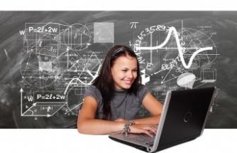 İstatistik Bölümü İşletme Bölümüne eşdeğermidir?