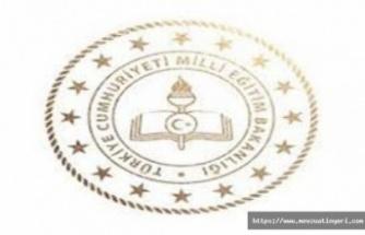 MEB'den canlı ders sınırlamasının kaldırıldığına dair yazı