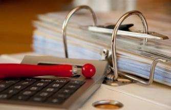 Personel çalıştırmasına dayalı olmayan hizmet alımlarında sınır değer hesabı hakkında karar