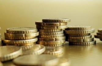 2021 bütçe İ cetveli parasal sınırlar