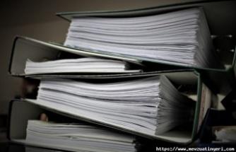 Disiplin kurullarının soruşturma dosyasını iade yetkisinin olmadığı