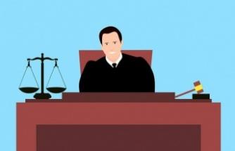 Doçentlik şartlarını taşıyamayan kişinin unvanın geri alınması kararının iptali hakkında karar