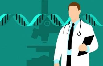 Sağlık bakanlığında  izin ve istifalar iptal edildi
