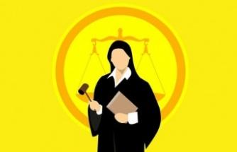 Sözleşmeli personel vekalet ettirildikleri kadronun özlük haklarından yararlanabilir mi?