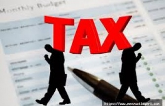 2021 yılında vergi, resim, harç ve cezaların artış oranları belli oldu