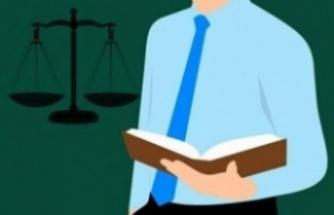 Avukatlık Asgari Ücret Tarifesi yayımlandı