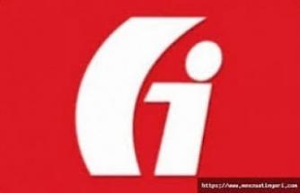 GİB'den yapılandırma açıklaması