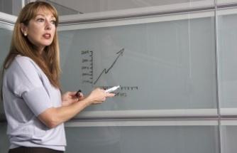 2021 yılı 4 b sözleşmeli öğretmen maaşları