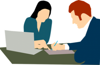 Danıştay'dan mülakat sınavları ile ilgili önemli karar