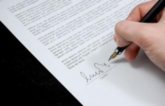 Geçici teminat mektubunda ihale adının yanlış yazılması