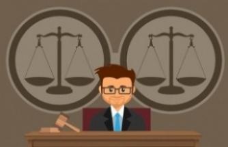 Kesinleşmiş 21 disiplin cezası olan personelin görev yeri değiştirilebilir mi?