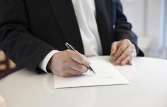 İhale komisyon kararının standart forma uygun olmaması