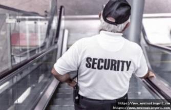 Kamu davası açılmasının ertelenmesi kararı verilenler özel güvenlik görevlisi olabilir mi?