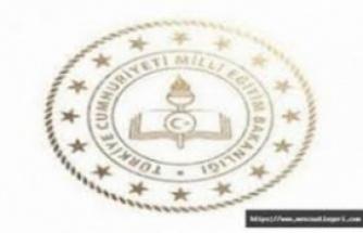 Milli Eğitim Bakanlığı Döner Sermaye İşletmeleri Yönetmeliği yayımlandı