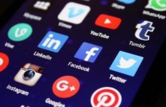 Kardeşi sosyal medya hesabından terör örgütünü öven paylaşımlar yapan kişi memur olarak atanabilir mi?