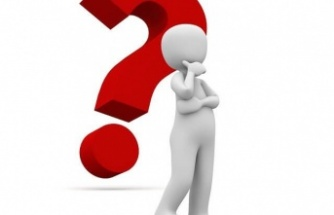 Uzman çavuşluğa atanan sözleşmeli erlere ikramiye ödenir mi?