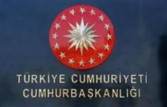 1 Nolu Cumhurbaşkanlığı Kararnamesi Sağlık Bakanlığına ilişkin hükümler