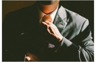 2021 ocak temmuz dönemi müfettiş uzman emekli maaş ve ikramiye tutarları