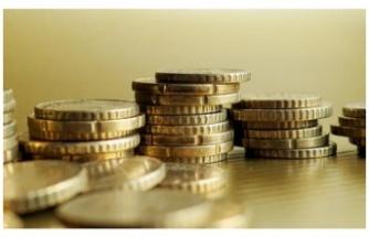 2021 ocak temmuz dönemi şef memur müdür emekli maaş ve ikramiye tutarları
