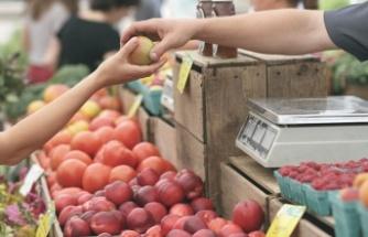 2021 şubat ayı enflasyon rakamları açıklandı