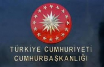 Adalet Bakanlığının görev ve yetkileri