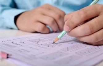 Sınav evrakını poşete koymayan öğrencinin sınavı geçersiz sayılabilir mi?