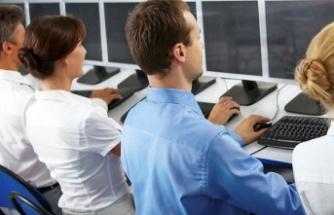 4735 sayılı kanuna göre iş artışı işlemlerinde dikkat edilecek olan hususlar