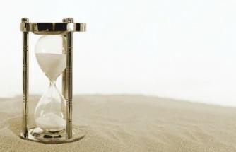 5326 sayılı Kabahatler Kanununa Göre Kesilen İdari Para Cezalarının Zamanaşımına Uğratılması