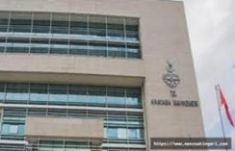 Anayasa Mahkemesi, atanma talebinin süre aşımından reddini hak ihlali saydı