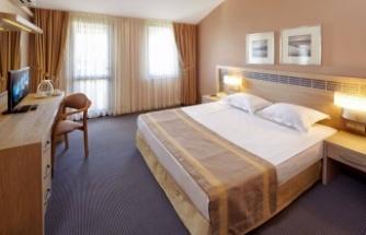 Antalya Konyaaltı Meb uygulama oteli telefon