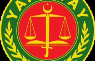 Yargıtay'dan tebligatlarla ilgili önemli karar