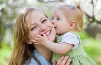 Doğum sonrası memur olan kişinin analık izni