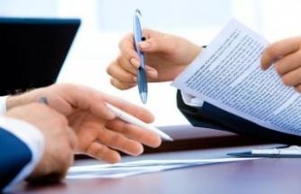 Harcama yetkilileri ve gerçekleştirme görevlileri imzaladıkları tutarın üzerindeki ödemelerden sorumlu mudur?