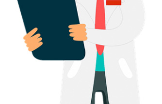 Süresiz sözleşmeli personelin kadroya geçme talebine yargıdan onay