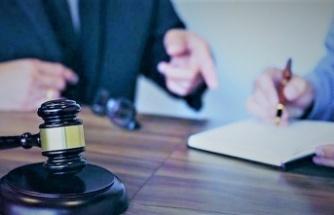 Üniversiteden Çıkarma Cezasını Gerektiren Disiplin Suçları
