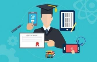 Üniversitenin öğrenciler hakkında yapılan adli-idari işlemleri ailelerine bildirmesi