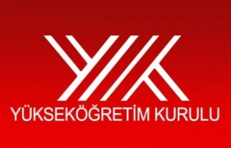 Yurtdışında lise bitirenler Türkiye de üniversiteye nasıl yerleşir?