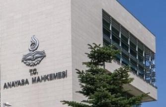 Anayasa Mahkemesi, trafik kazasında oluşan manevi zararın karşılanmamasını hak ihlali saydı